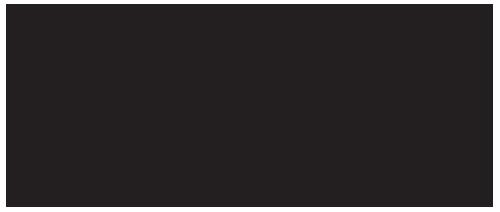 AVA-Logo-500