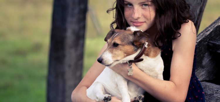 How well is your client coping with the loss of their pet? Do you know?