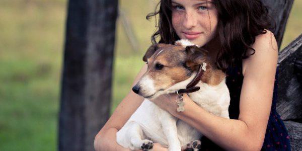 daughter_hugging_dog