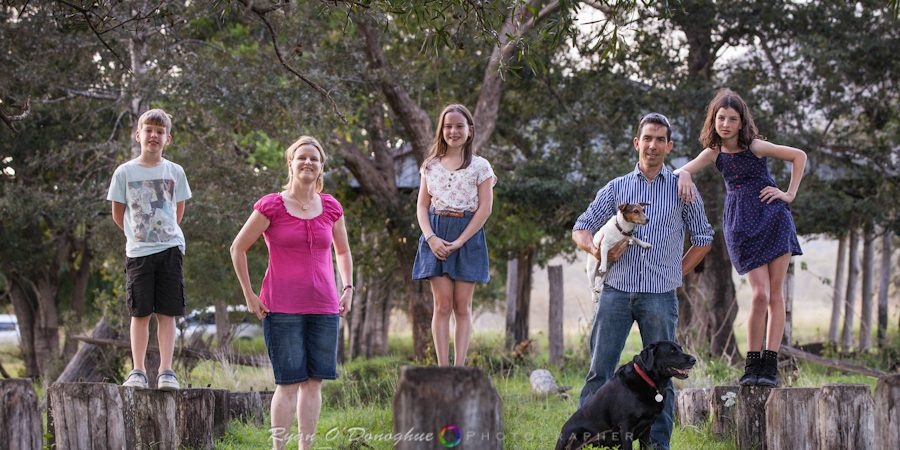 family_with_dogs_5