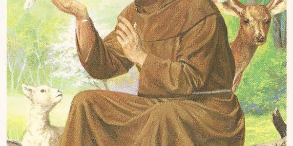 st francis _of_assisi_by_pikachucutie17-d3hque2